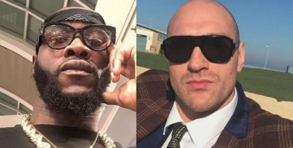 Deontay Wilder Has Crazy New Excuse For Losing To Tyson Fury.1604439365.jpg
