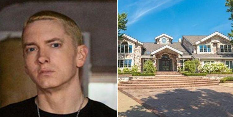 Eminem Home 1509814466.jpg