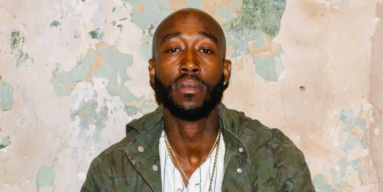 Freddie Gibbs Rips Those Who Criticized Him For Taking Major Label Deal.1559766698.jpg