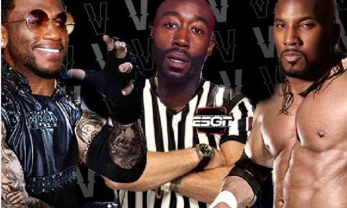 Freddie Gibbs Wants To Referee Gucci Mane Jeezy Verzuz Battle.1605541226.jpg