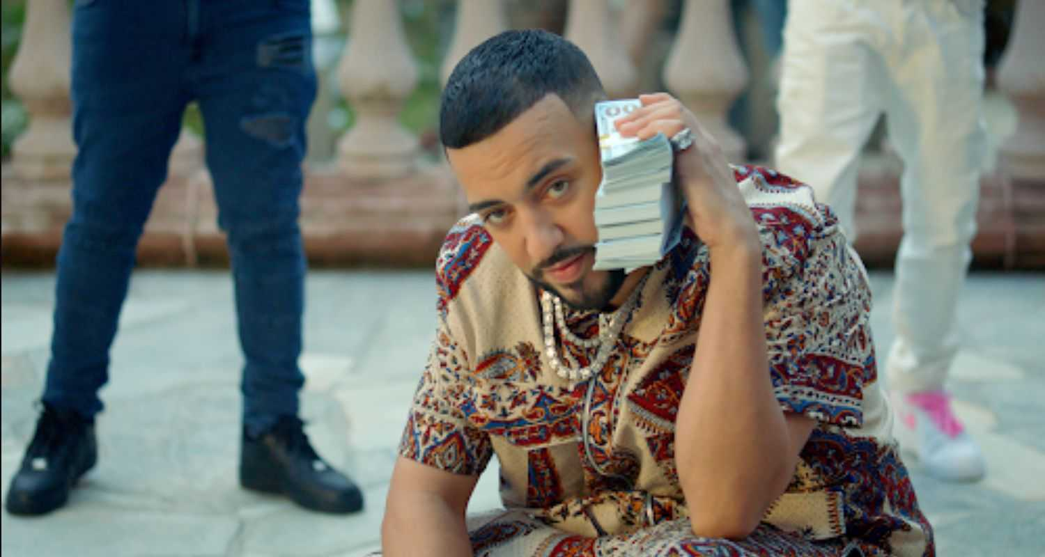 French Montana Says Rappers Have Saving Issues .1587167935.jpg