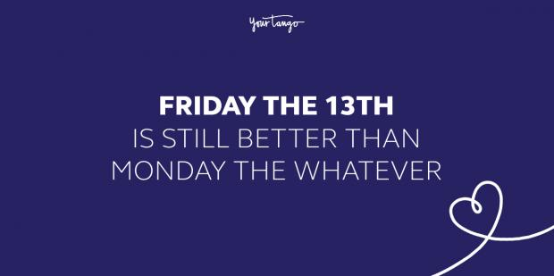Friday The 13th Memes.jpg