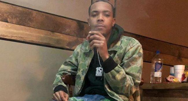 G Herbo Is Out Of Jail.1520006234.jpg