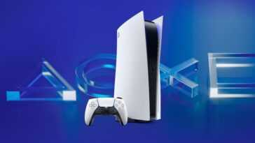 Guia Playstation 5.jpg