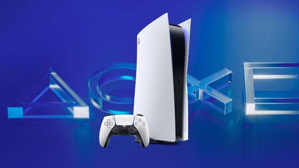Guia Playstation 5.jpg