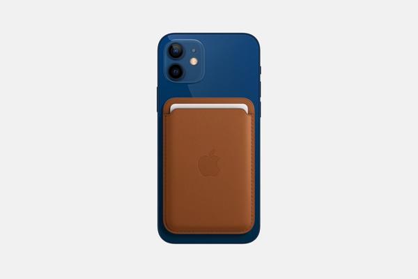 Iphone 12 Studio: Apple Ouvre La Page De Démonstration Des