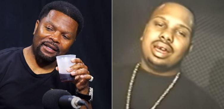 J Prince Was Extorting Dj Screw Through His Artist He Didnt Even Know It.1605552613.jpg