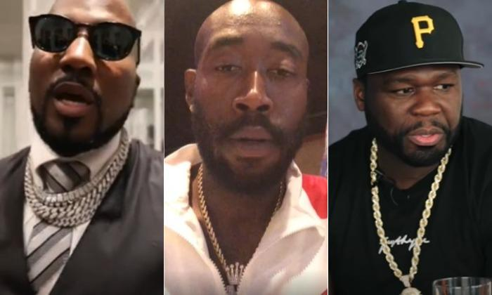 Jeezy Disses 50 Cent And Freddie Gibs In New Song Freddie Responds .1605714816.jpg
