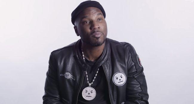 Jeezy Gets At The Rappers Who Talk About Using Opoids.1513956175.jpg