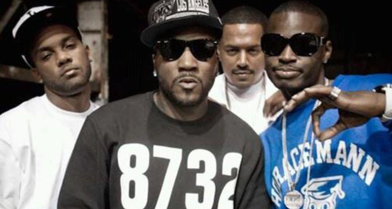 Jeezys Former Artist Lil Sodi Calls Out Gucci Mane.1605995552.jpg