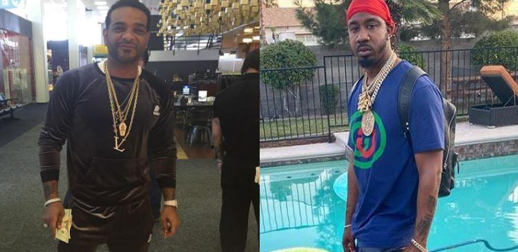 Jim Jones Revisits Controversial Remarks After Benny The Butcher Shooting.1605550138.jpg
