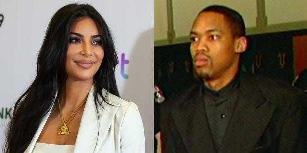 Julius Jones Kim Kardashian.jpg