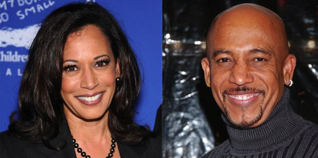 Kamala Harris Montel Williams.jpg