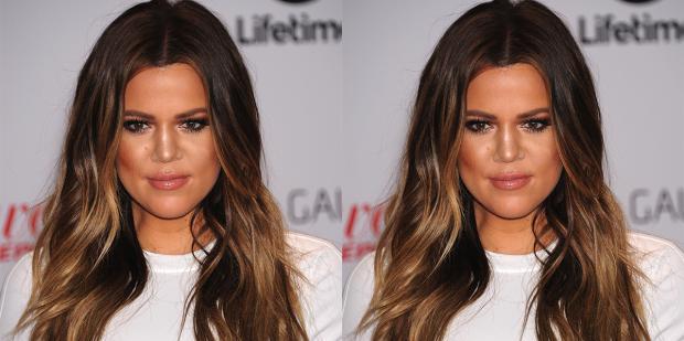 Khloe Kardashian 7.jpg