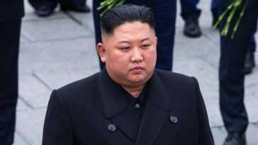 Kim Jong Un 0.jpg