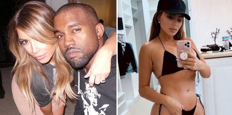 Kim Kardashian Reacts To Learning Kanye Cant Stop Calling Larsa Pippen At 4 Am.1605125752.jpg