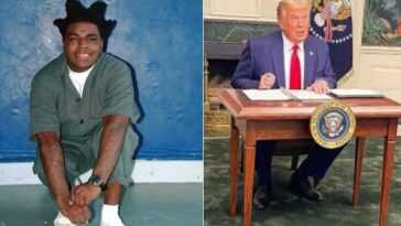Kodak Black Is Trying To Bribe Donald Trump For A Pardon.1606537258.jpg