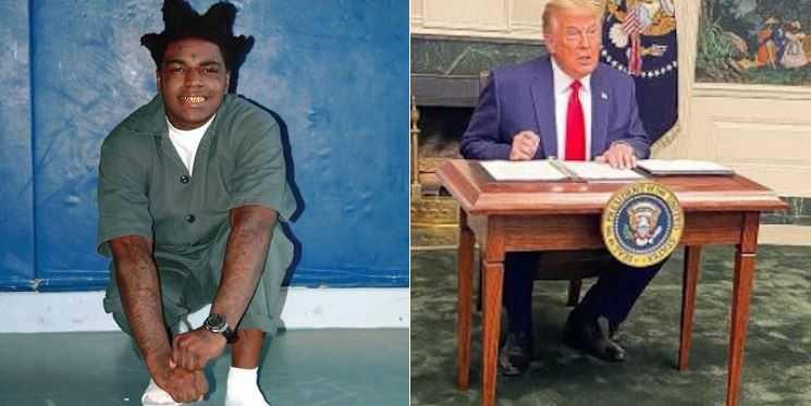 Kodak Black Is Trying To Bribe Donald Trump For A Pardon.1606537258.jpg