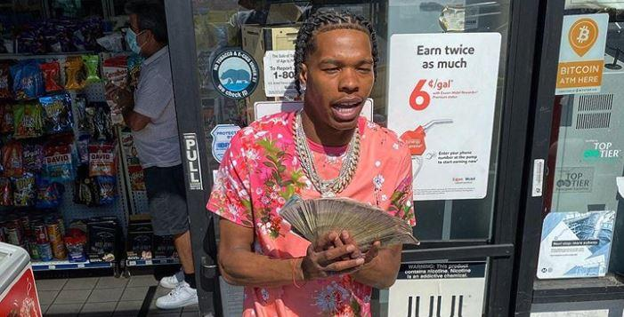 Lil Baby Explains How Much He Pays For An Ounce Of Weed.1599494761.jpg