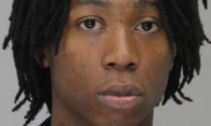 Lil Loaded Says His Mug Shot Makes Him Look Guilty Of Killing His Friend.1605199174.jpg