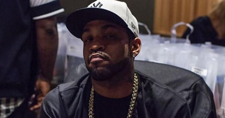 Lloyd Banks Reacts To Being Last On Viral List Of Best Rappers.1565107092.jpg