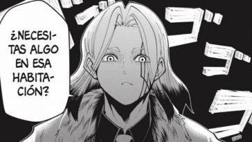 Manga Mashle 39.jpg