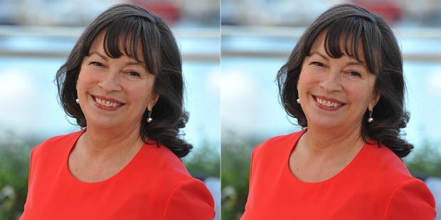 Marion Bailey 2.jpg