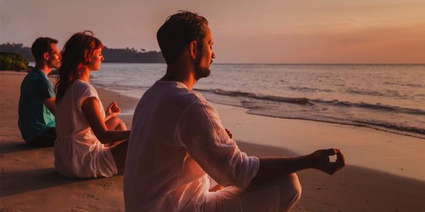 Meditation 0.jpg