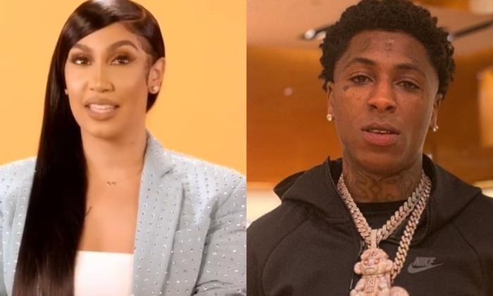 Queen Naija Says Shes Scared Of Nba Youngboy.1605192777.jpg