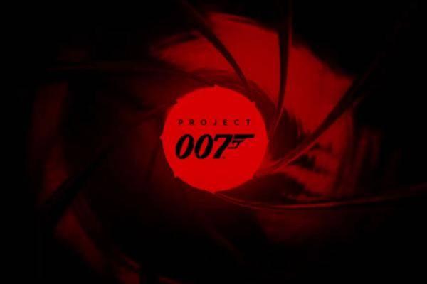 """""""projet 007"""": Le """"tueur à Gages"""" Les Fabricants Travaillent Sur Un"""