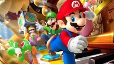 """""""super Mario Bros.3"""" Est Maintenant Le Jeu Le Plus Précieux"""