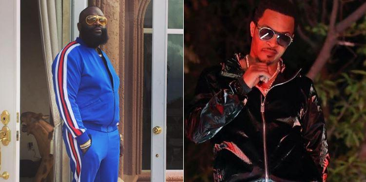 Rick Ross Says He Has Unfinished Business With Ti.1605717500.jpg