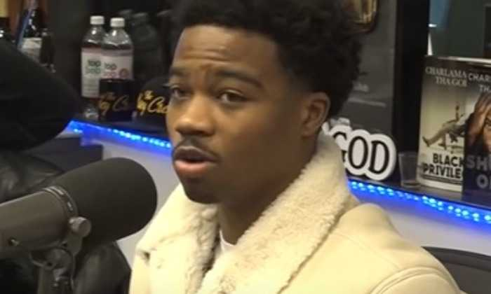 Roddy Ricch Sued For 200k In Rent.1606229389.jpg