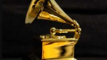 See The Rappers Who Just Got Nominated For A Grammy Award.1606255655.jpg
