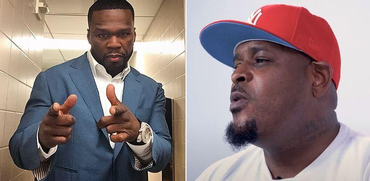 Sheek Louch Addresses The Loxs Beef With 50 Cent And G Unit.1605815619.jpg