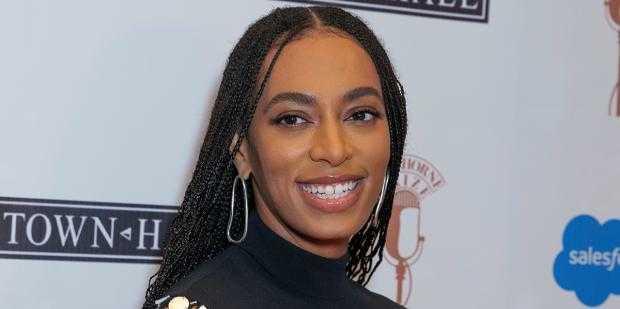 Solange Knowles 0.jpg