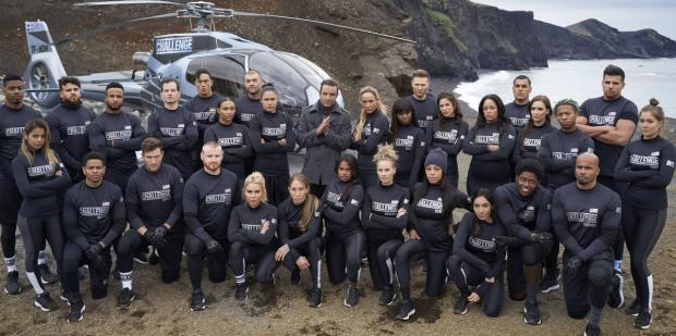 The Challenge Cast.jpg