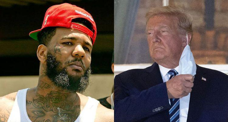 The Game Shows Off His New Fck Donald Trump Chain.1604709782.jpg
