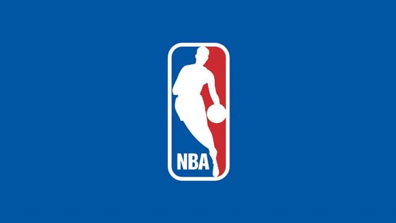 The Nba Is Back Heres How The Rest Of The Season Will Play Out.1591202329.jpg