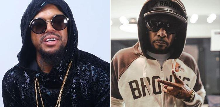 Three 6 Mafia Bone Thugs N Harmony Set To Go To Battle.1588037670.jpg