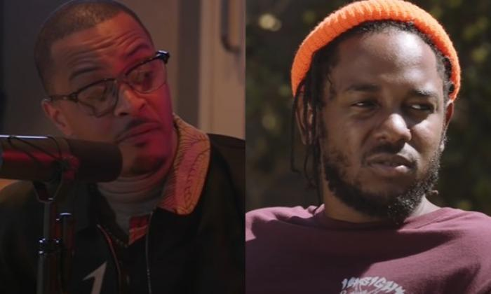 Ti Explains Why Kendrick Lamar Is The Most Successful Revolutionary Rapper Alive .1605716823.jpg