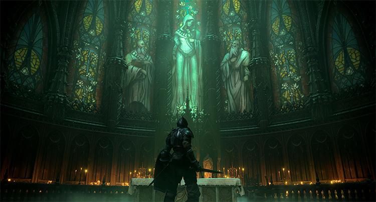 Trailer De Lanzamiento De Demons Souls Remake.jpg