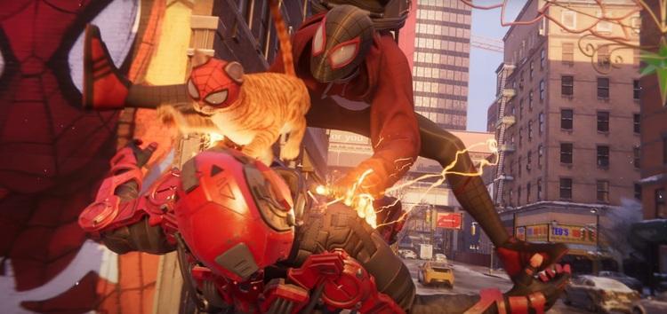 Trailer De Lanzamiento De Marvels Spider Man Miles Morales.jpg