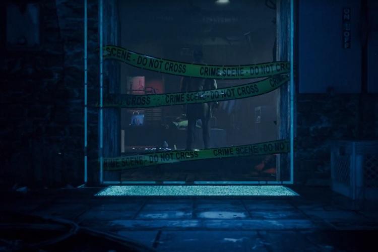 Trailer De Lanzamiento De Observer System Redux.jpg