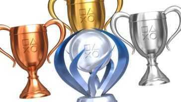 Trofeos Ocultos Playstation 5.jpg