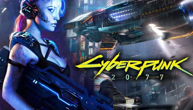 Vista En Primera Persona De Cyberpunk 2077.jpeg