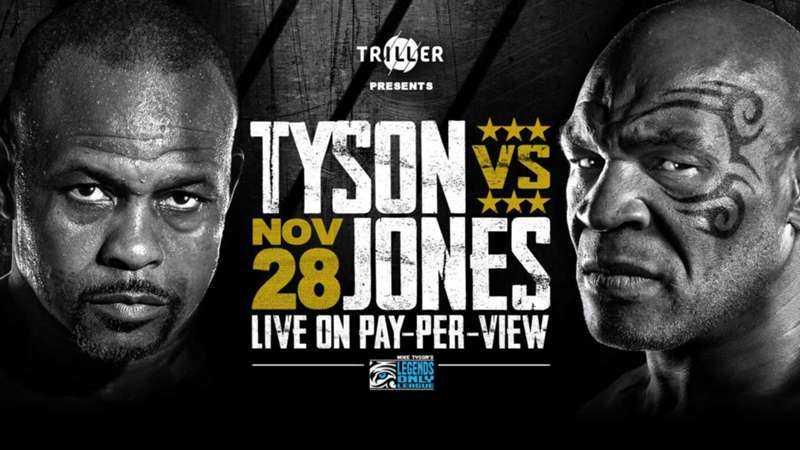 Watch Mike Tyson Eats Roy Jones Jr Ear.1606433278.jpg