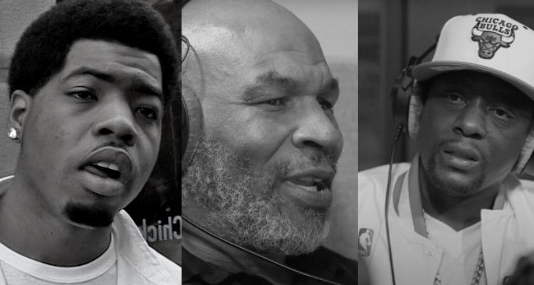 Webbie Says He Would Have Pressed Mike Tyson For Boosie Badazz.1605139183.jpg