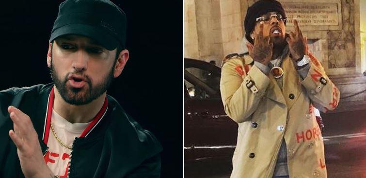 Westside Gunn Goes On Joe Budden Says Hes Left Eminem And Shady .1605380496.jpg