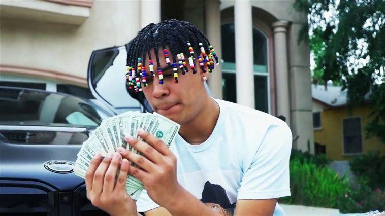 Youtube Rapper Rexgotbandz Robbed Shot On Camera.1605243869.jpg
